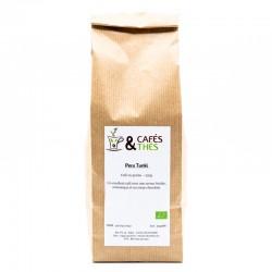 Café Peru Tunki