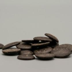 Masse de cacao
